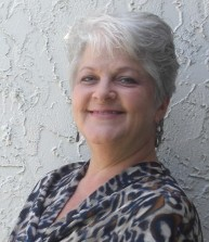 Owner, Barbara Nelen - Pain Relief